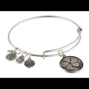 ALEX AND ANI friend bracelet